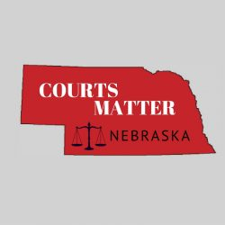 Courts Matter Coalition of Nebraska